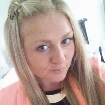 38 jarige vrouw zoekt sex in Friesland