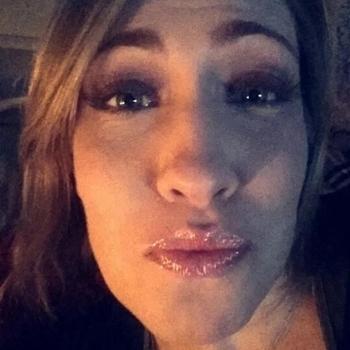 Vrouw (39) zoekt sex in Zuid-Holland