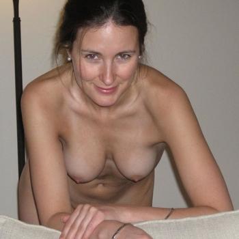 42 jarige vrouw zoekt sex in Friesland