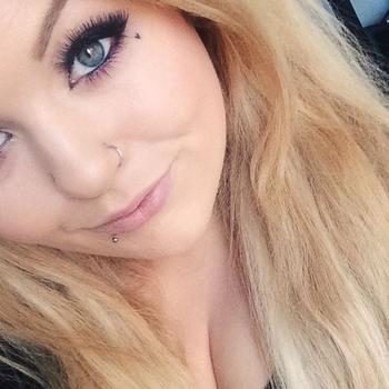 29 jarige vrouw zoekt seksueel contact in Gelderland