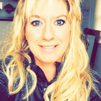 Vrouw (53) zoekt sex in Friesland