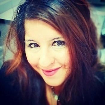 Vrouw (51) zoekt sex in Zeeland