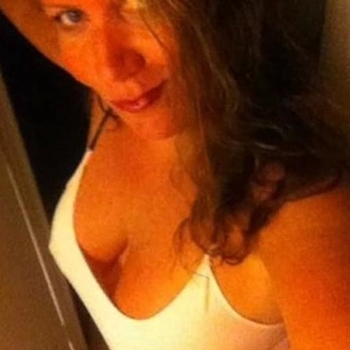 55 jarige vrouw zoekt sex in Utrecht