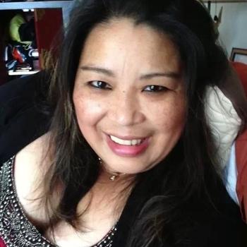 Blackwater, vrouw 53 jaar zoekt sex in Groningen