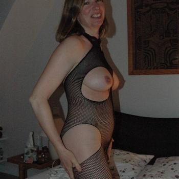 54 jarige vrouw zoekt sex in Limburg