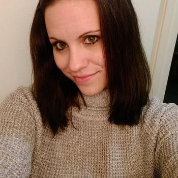 Vrouw (34) zoekt sex in Limburg