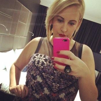 37 jarige vrouw zoekt sex in Zeeland