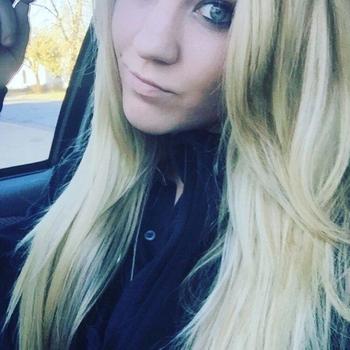 Vrouw (27) zoekt sex in Luxemburg