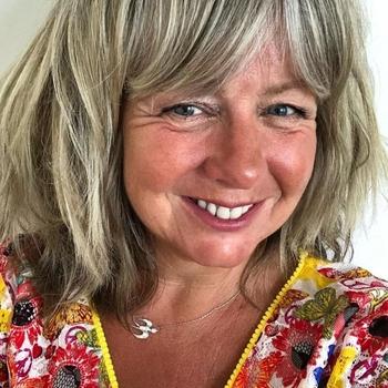 Vrouw (63) zoekt sex in Zuid-Holland