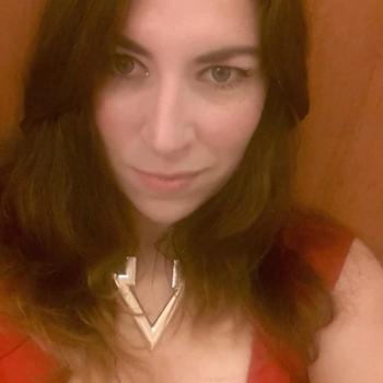 Vrouw (35) zoekt sex in Limburg