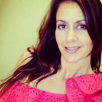 44 jarige vrouw zoekt sex in Noord-Holland
