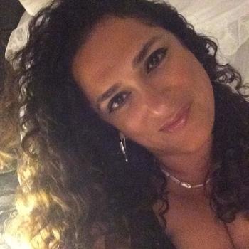 38 jarige vrouw zoekt seksueel contact in Groningen
