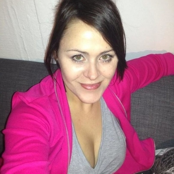 Vrouw (43) zoekt sex in Noord-Brabant