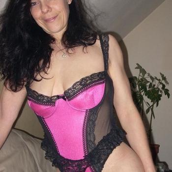 55 jarige vrouw zoekt sex in Gelderland