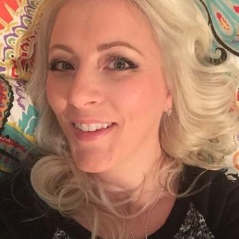 37 jarige vrouw zoekt sex in Noord-Holland
