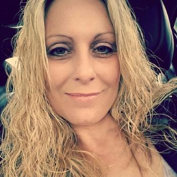 47 jarige vrouw zoekt sex in Zeeland