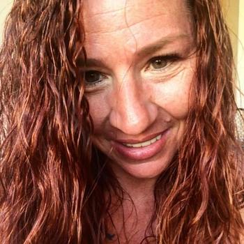 Vrouw (53) zoekt sex in Waals-Brabant