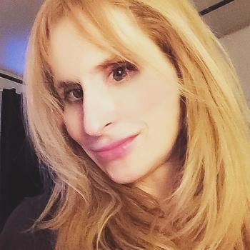 Vrouw (39) zoekt sex in Flevoland