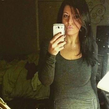 36 jarige vrouw zoekt sex in Limburg