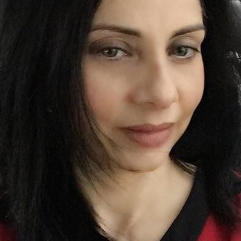 Vrouw (42) zoekt sex in Drenthe
