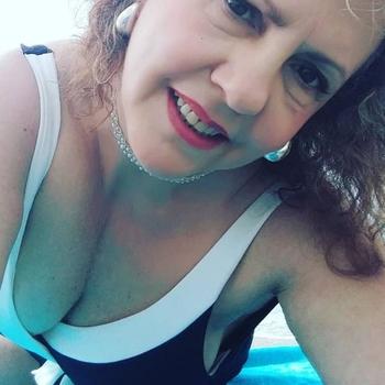 61 jarige vrouw zoekt sex in Etterbeek, Het Brussels Hoofdst
