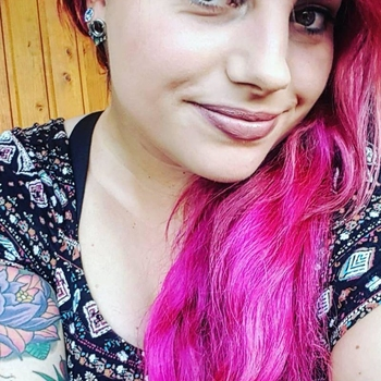 Vrouw (25) zoekt sex in Utrecht