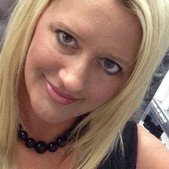 44 jarige vrouw zoekt sex in Limburg