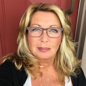 58 jarige vrouw zoekt sex in Sint-Pieters-Woluwe, Het Brussels Hoofdst