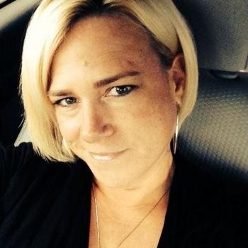 46 jarige vrouw zoekt sex in Limburg