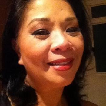 53 jarige vrouw zoekt sex in Gelderland