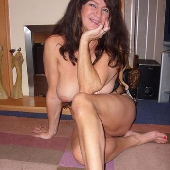 51 jarige vrouw zoekt seksueel contact in Antwerpen