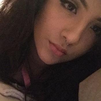 22 jarige vrouw zoekt seksueel contact in Gelderland