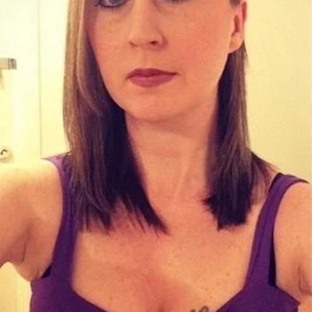 42 jarige vrouw zoekt sex in Flevoland