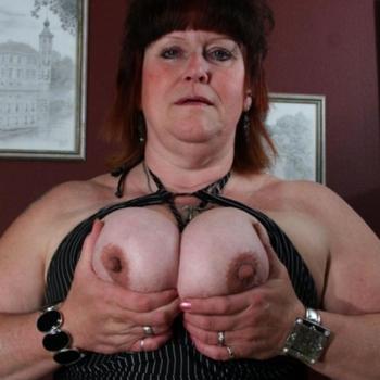Vrouw (65) zoekt sex in Drenthe