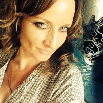 53 jarige vrouw zoekt sex in Drenthe
