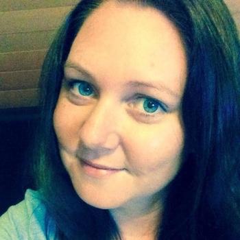 36 jarige vrouw zoekt seksueel contact in Overijssel