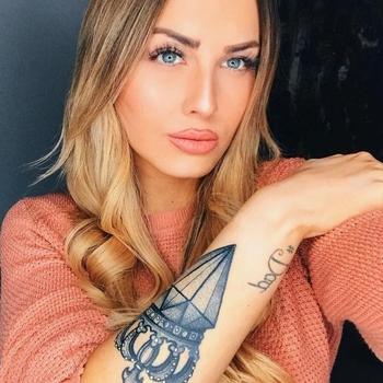 29 jarige vrouw zoekt sex in Sint-Jans-Molenbeek, Het Brussels Hoofdst