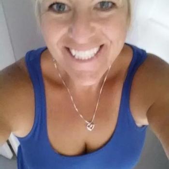 55 jarige vrouw zoekt sex in Noord-Holland