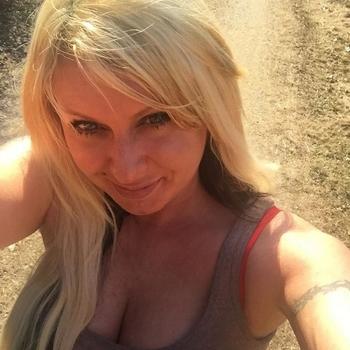 40 jarige vrouw zoekt sex in Drenthe