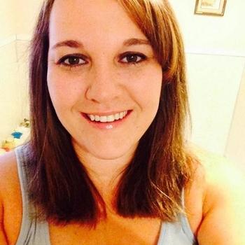41 jarige vrouw zoekt sex in Gelderland