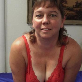 58 jarige vrouw zoekt sex in Noord-Holland
