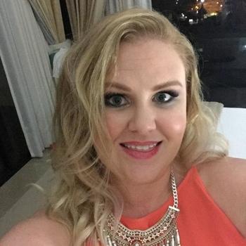 Vrouw (39) zoekt sex in Zeeland