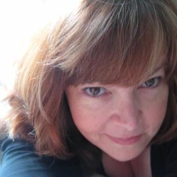 Vrouw (54) zoekt sex in Groningen