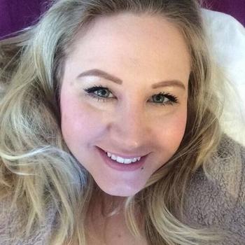 38 jarige vrouw zoekt sex in Groningen