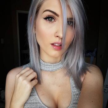 Nu Afspreken voor Sex met Angeliquee_kiss