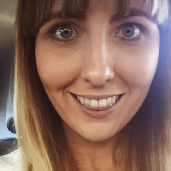 Vrouw (36) zoekt sex in Zeeland
