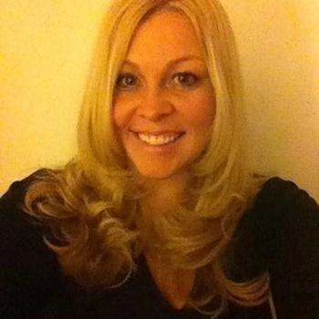 51 jarige vrouw zoekt sex in Drenthe