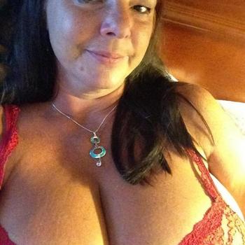 56 jarige vrouw zoekt sex in Noord-Holland