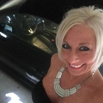 54 jarige vrouw zoekt sex in Groningen