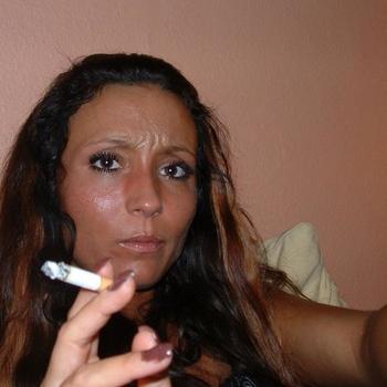 41 jarige vrouw zoekt sex in Noord-Holland